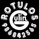 Rótulos Gulín
